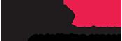 uniq-wall Logo